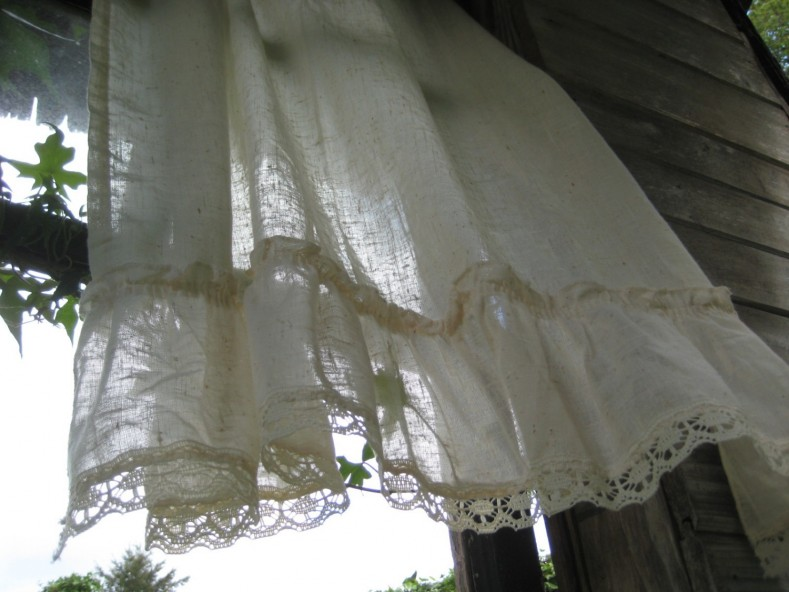 breeze_curtains