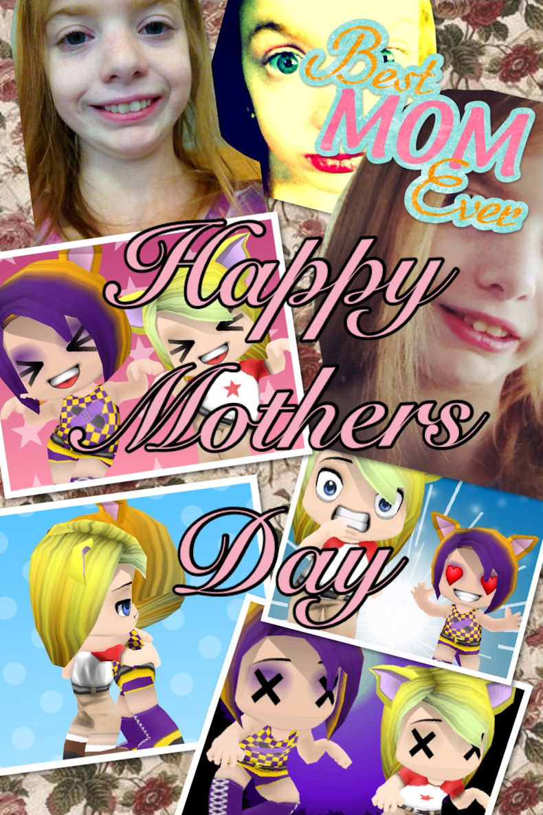 mothers_day_2013_by_kelly