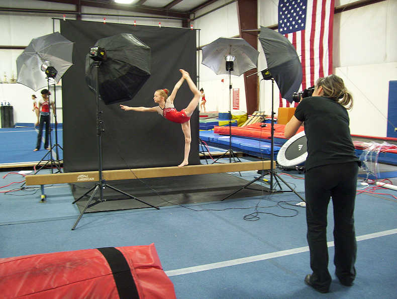 gymnast_photo_shoot_2013_A