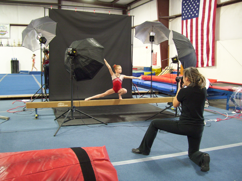 gymnast_photo_shoot_2013_B