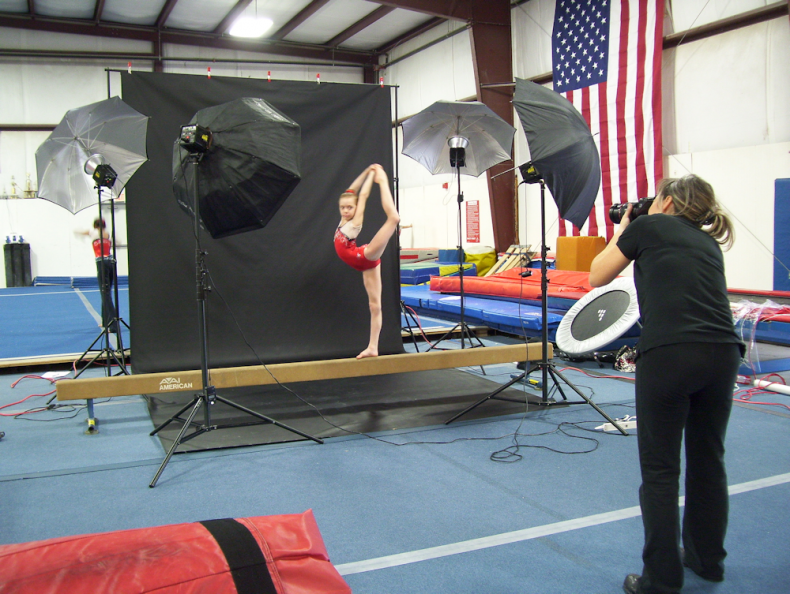 gymnast_photo_shoot_2013_C
