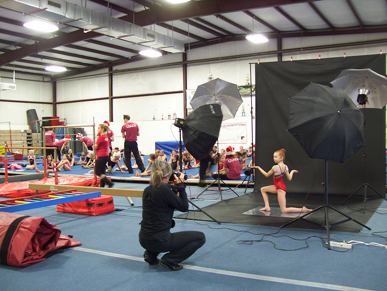 gymnast_photo_shoot_2013_D