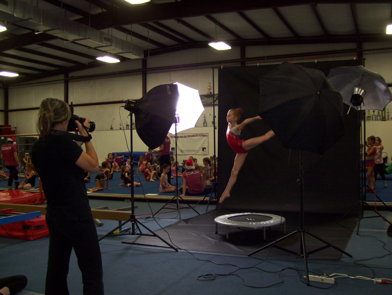 gymnast_photo_shoot_2013_E
