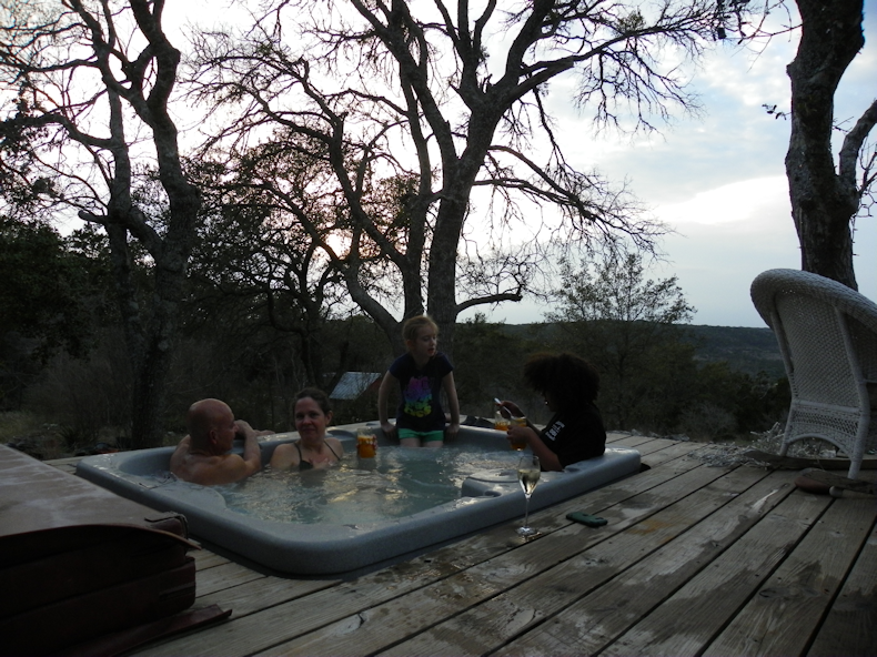 wine_in_the_hot_tub_at_sunset