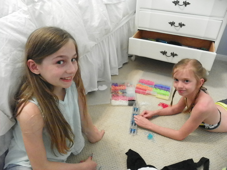 rainbow_loom_lesson
