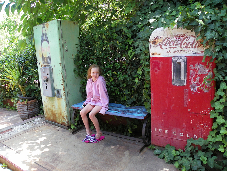 coke_machine_cutie