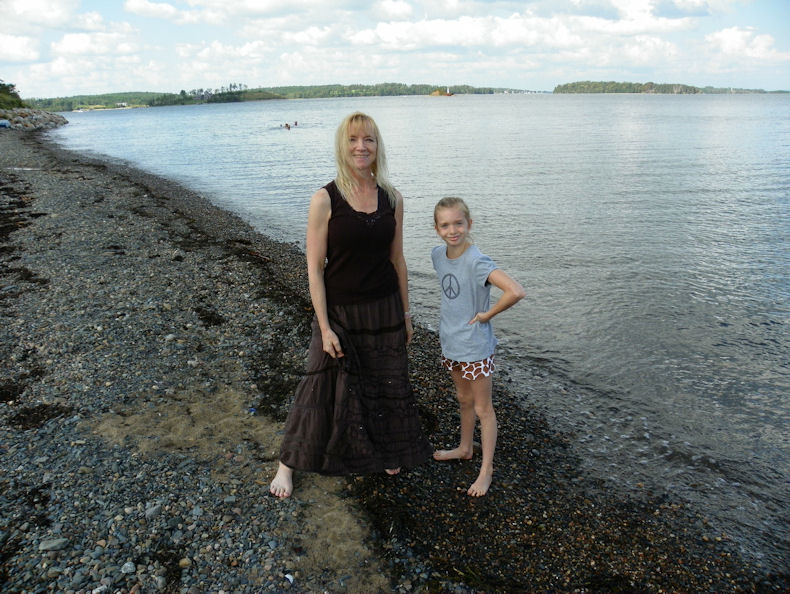 we_were_on_a_beach_in_nova_scotia