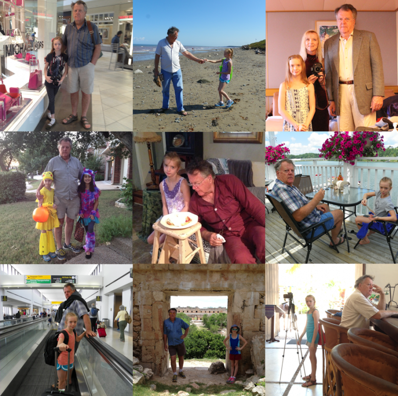 Fathers_Day_2015_Collage